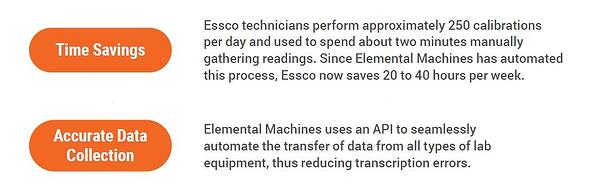 Essco Testimonial Results image for landing page-2