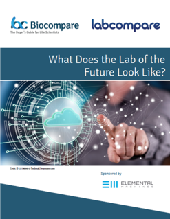 ebook labcompare