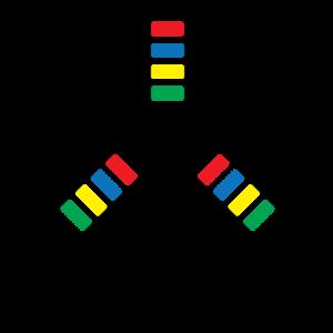 indiebio-logo-large-300x300