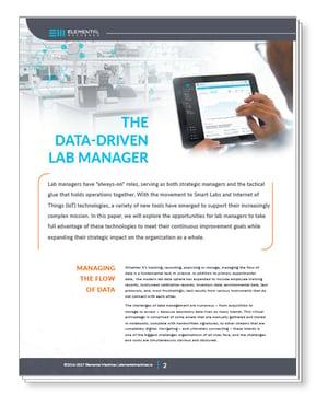 smart lab thumbnail