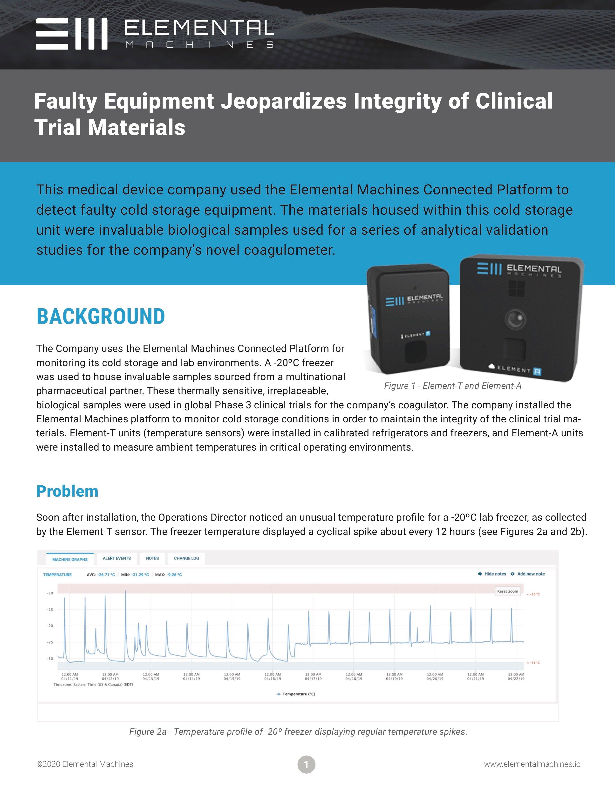ElementalMachines_ClinicalTrialMaterialsWP
